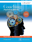 Coaching Psychology Manual Cover Image