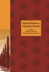 Selected Poems of Giovanni Pascoli (Lockert Library of Poetry in Translation #135) Cover Image