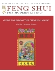 Guide to Reading the Chinese Almanac: Feng Shui and the Tung Shu Cover Image