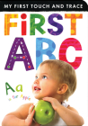 First ABC (My First) Cover Image
