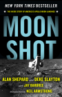 Moon Shot: The Inside Story of America's Apollo Moon Landings Cover Image