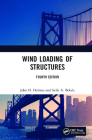 Wind Loading of Structures Cover Image