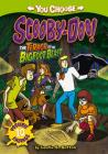 The Terror of the Bigfoot Beast (You Choose Stories: Scooby-Doo) Cover Image