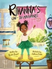 Rihanna's Can-Do Adventures Cover Image