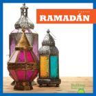 Ramadan (Ramadan) (Fiestas (Holidays) ) Cover Image