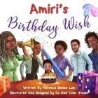 Amiri's Birthday Wish Cover Image