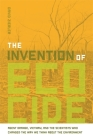 The Invention of Ecocide Cover Image