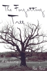 The Forgetting Tree: A Rememory (Made in Michigan Writers) Cover Image