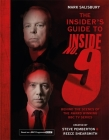 The Insider's Guide to Inside No. 9: Behind the Scenes of the Award Winning BBC TV Series Cover Image