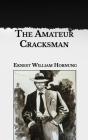 The Amateur Cracksman Cover Image