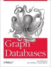Graph Databases Cover Image