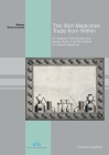 The Illicit Medicines Trade From Within: An Analysis of the Demand and Supply Sides of the Illicit Market for Lifestyle Medicines (Willem Pompe Instituut #89) Cover Image