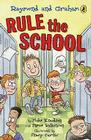 Raymond and Graham Rule the School Cover Image