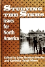 Studying the Sikhs: Issues for North America Cover Image