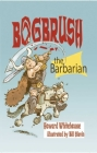 Bogbrush the Barbarian Cover Image