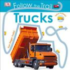 Follow the Trail: Trucks Cover Image