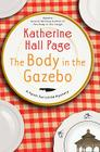 The Body in the Gazebo: A Faith Fairchild Mystery Cover Image