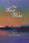 The Local World Cover Image
