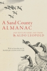 A Sand County Almanac: And Sketches Here and There Cover Image