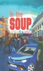 In The Soup Cover Image