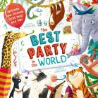 The Best Party in the World Cover Image