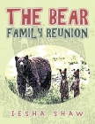 The Bear Family Reunion Cover Image