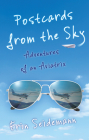 Postcards from the Sky: Adventures of an Aviatrix Cover Image