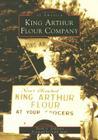 King Arthur Flour Company (Images of America (Arcadia Publishing)) Cover Image