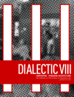 Dialectic VIII: Subverting - Unmaking Architecture Cover Image