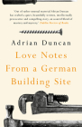 Love Notes from a German Building Site Cover Image