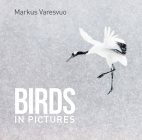 Birds in Pictures Cover Image