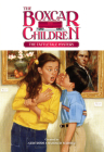 The Tattletale Mystery (The Boxcar Children Mysteries #92) Cover Image