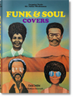 Funk & Soul Covers Cover Image