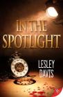 In the Spotlight Cover Image