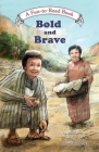 Bold and Brave Cover Image