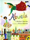 Abuela (Spanish Edition) Cover Image