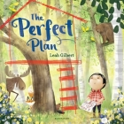The Perfect Plan Cover Image