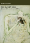 The Hungry Girls and Other Stories: Special 30th-Anniversary Edition Cover Image