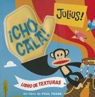 Chocala! Cover Image