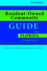 Resident-Owned Community Guide for Florida Cooperatives Cover Image