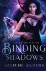 Binding Shadows Cover Image