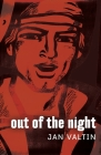 Out of the Night Cover Image