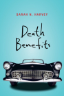 Death Benefits Cover Image