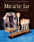 The Miracle Jar: A Hanukkah Story Cover Image