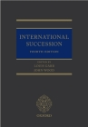 International Succession Cover Image