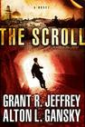 The Scroll Cover Image