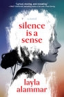 Silence Is a Sense Cover Image