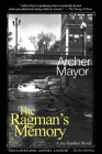 The Ragman's Memory (Joe Gunther Mysteries #7) Cover Image
