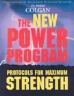 The New Power Program: New Protocols for Maximum Strength Cover Image
