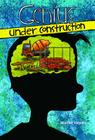 Genius Under Construction Cover Image